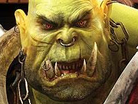World of Warcraft le film et Uwe Boll
