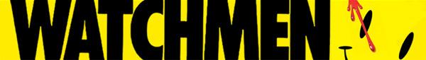 Watchmen, Les Gardiens en film